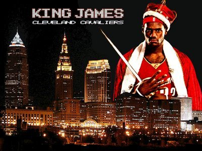 lebron james wallpaper 2009. lebron james wallpaper 2011