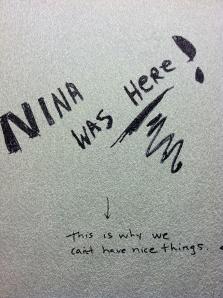 NPR Nice Things