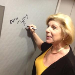 NPR Nina