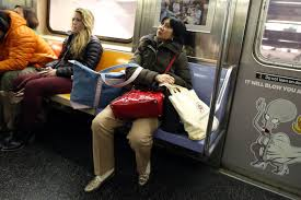 Subway 5