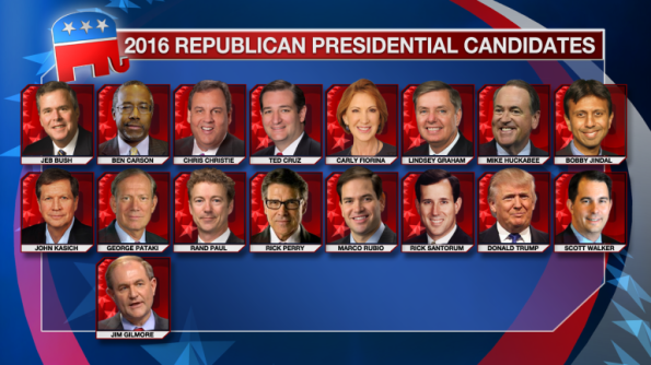 8-3-fs-pics-of-17-republican-presidential-candiates