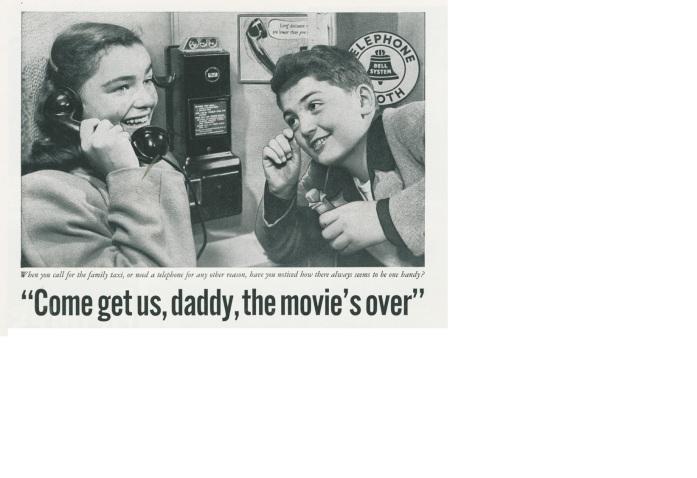 Phone-Movie.jpg