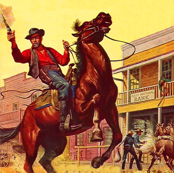west-bank-robbers-1500.jpg